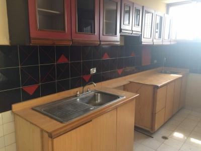 Apartamento en el Pinar