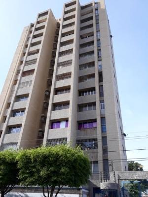 Apartamento en Venta Resd Alijuna