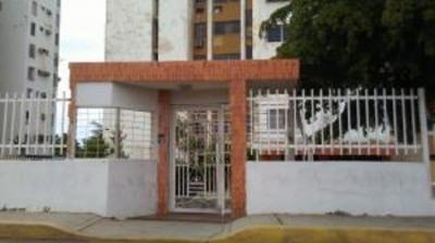 SE ESTRENA EN EL MERCADO APART PH EN EL GUAYABAL, MLS 187257. LLAMA YA!