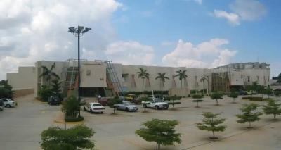 Local Comercial en Venta Sector Delicias