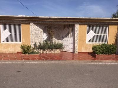 Casa en Urbanización Hipico