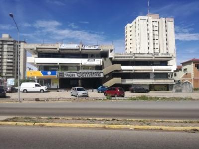 NORTE LOCAL Nº14 CC TAICUPA SECTOR PARAISO CODLV44