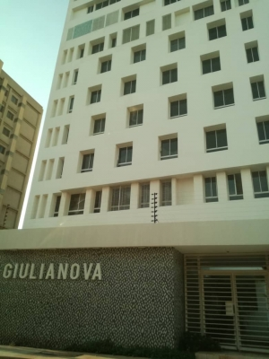 Apartamento en Venta Sector Zapara