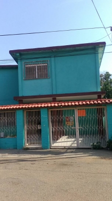 Colegio en Venta Sector Los Haticos
