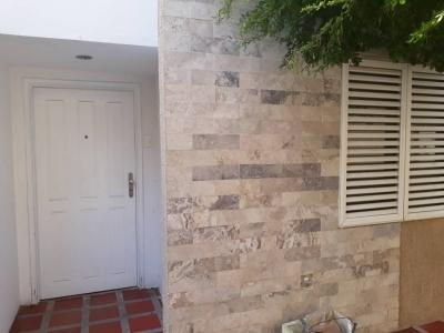 Casa en Venta en Av. Guajira