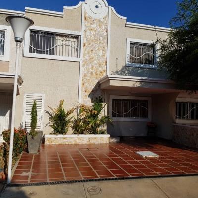 Town House en venta Sector La Picola