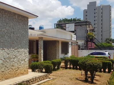 Casa en Venta Sector Tierra Negra
