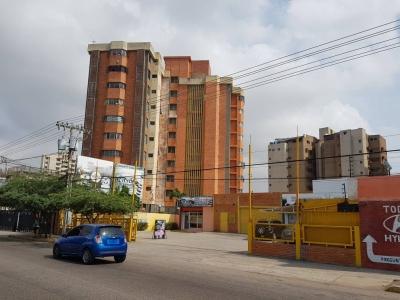 Locales Comerciales en Venta en Av. Cecilio Acosta