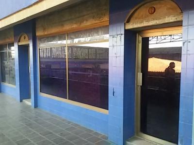 Local Comercial en Venta en Casco Central