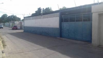 Local en Venta Sector La Pomona