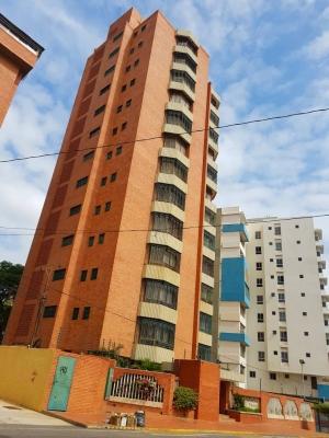 Apartamento en Venta Sector Tierra Negra