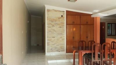 Casa - Quinta en sector La Macandona