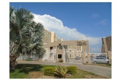Townhouse en Venta Costa Marsella