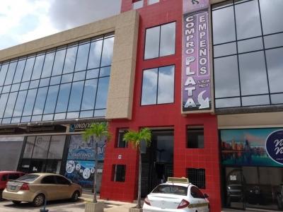 Local Comercial en Ciudad trinidad