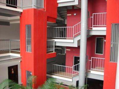 se vende increible apartamento. LUXUS 1