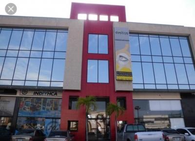 Vendo Local Comercial en Av. Delicias