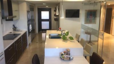 Apartamento en Residencias Orinokia