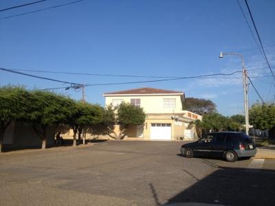 Comoda y Acogedora Casa en Urb:Monte Bello