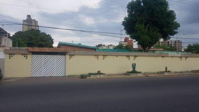 Vendo Casa en Sector Santa María