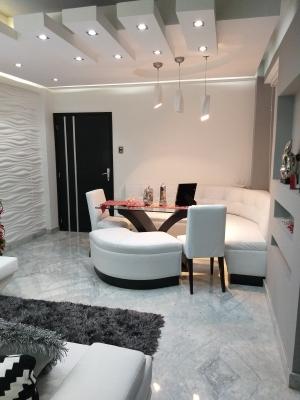 Apartamento Residencias  Aguamarina