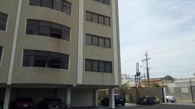Apartamento en Alquiler Residencias Pactum