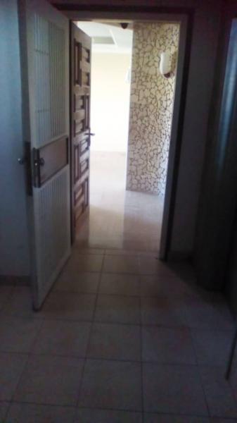 Apartamento en Villa Las Mercedes