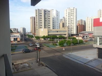 Apartamento Sector Santa Maria
