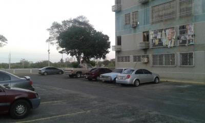 Parque Residencial La Colina