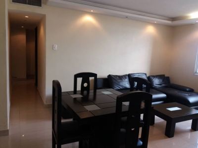 Apartamento en Venta en Isla Dorada