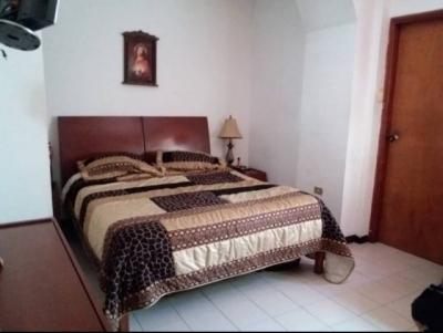 Lindo apartamento ubicado en Armonium 1