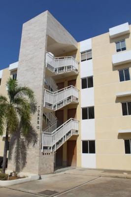 En Venta Apartamento, Sector El Pilar