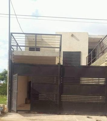 TownHouses en Monte Santo