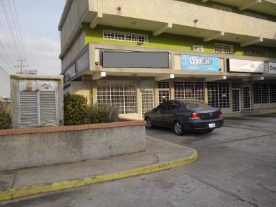 LOCAL COMERCIAL EN VENTA AMPARO MARACAIBO