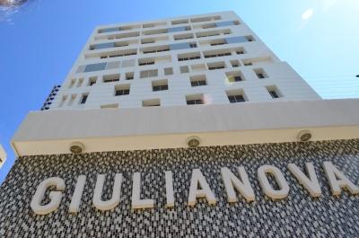 Apartamento en Venta Resid. Giulianova
