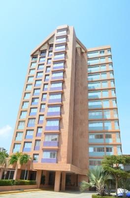 Alquiler en Condor Plaza 2