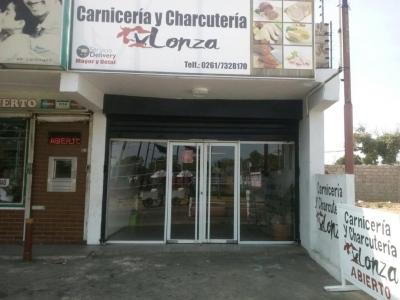 Local para Carnicería en Venta