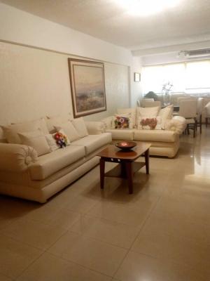 Apartamento en Alquiler en Bellas Artes