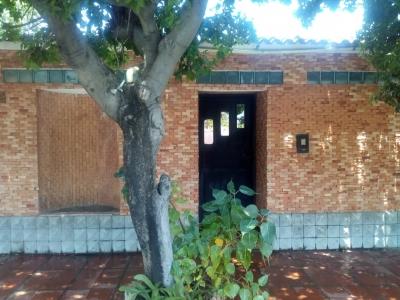 Alquilo Casa En Urbanización Maracaibo