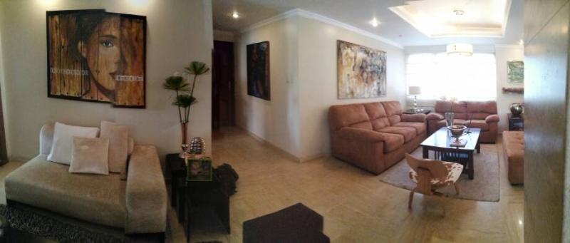 Apartamento Venta Maracaibo Tucani Bellas Artes