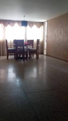 Se vende apartamento en la Florida