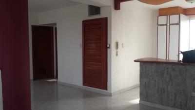 Se vende bello y acogedor apartamento en Valle Frio