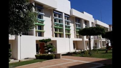 Vendo apartamento en sector Juana de Avila