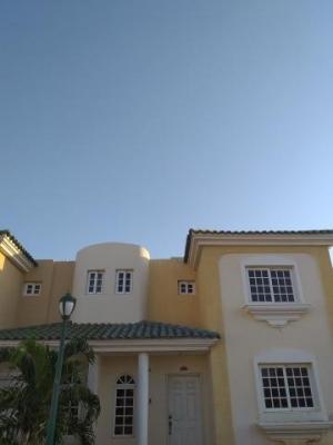 Vendo Townhouse en gris Oasys Country