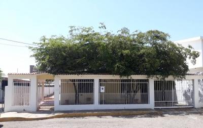 Quinta Urbanización Sabaneta