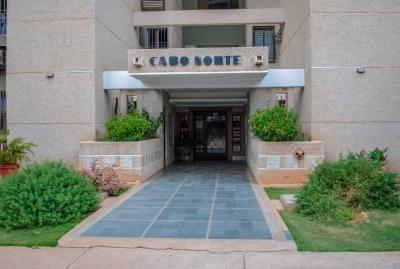 Apartamento en Venta Edificio Cabo Norte