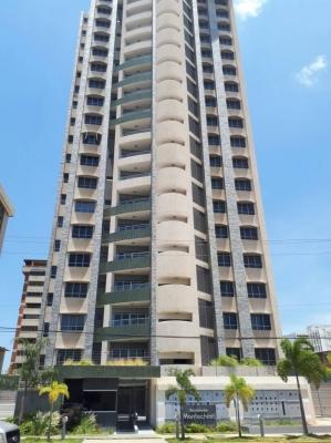 Apartamento Venta Maracaibo Edificio Montechiari Tierra Negra