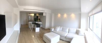 Vendo Apartamento en Residencia Topacio