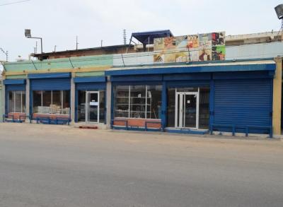 Local Comercial en Venta Zona Oeste