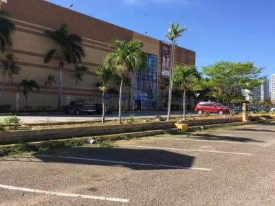 Local Comercial Lago mall