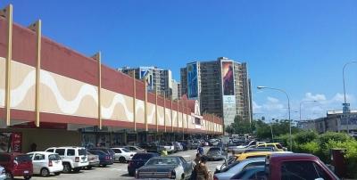 Local comercial Chinita